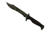 ★ StatTrak™ Bowie Knife | Forest DDPAT (Minimal Wear)