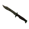 ★ Bowie Knife | Forest DDPAT <br>(Factory New)