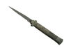 Skin ★ Stiletto Knife | Safari Mesh