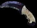 ★ Talon Knife | Doppler