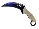★ Talon Knife | Doppler (Factory New)