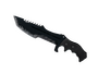 ★ Huntsman Knife | Night