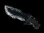 ★ Huntsman Knife   Night