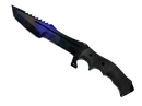 ★ Huntsman Knife | Doppler