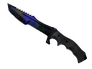 Skin ★ Huntsman Knife | Doppler