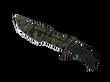 ★ Huntsman Knife Boreal Forest