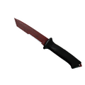 ★ Ursus Knife | Crimson Web <br>(Field-Tested)