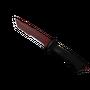 ★ Ursus Knife | Crimson Web (Field-Tested)