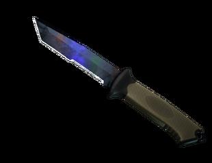 ★ Ursus Knife