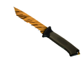 ★ Ursus Knife | Tiger Tooth