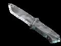 ★ Ursus Knife | Urban Masked