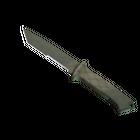 ★ Ursus Knife | Safari Mesh (Minimal Wear)