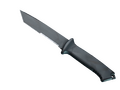 ★ Ursus Knife | Night Stripe