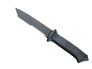 Skin ★ Ursus Knife | Night Stripe