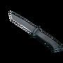 ★ Ursus Knife   Night Stripe (Minimal Wear)