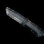 ★ Ursus Knife   Night Stripe (Field-Tested)