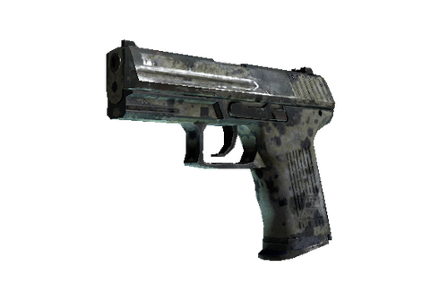 P2000 | Granite Marbleized (Battle-Scarred) Prices