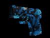 P2000 | Oceanic (Factory New)