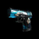 P2000 | Handgun (Field-Tested)