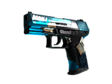 Weapon CSGO - P2000 Handgun