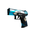 P2000 | Handgun <br>(Factory New)