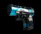 P2000 | Handgun (Minimal Wear)