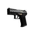 P2000 | Chainmail <br>(Factory New)