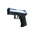 P2000 | Ocean Foam <br>(Factory New)