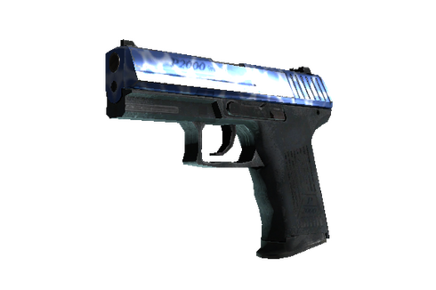 P2000 | Ocean Foam (Factory New) Prices