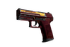 StatTrak™ P2000   Imperial (Field-Tested)