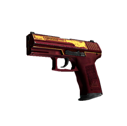 P2000 | Imperial (Factory New)