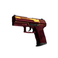 P2000 | Imperial <br>(Factory New)
