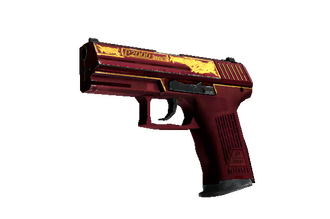 StatTrak™ P2000 | Imperial (Factory New) Price
