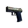 P2000 | Corticera (Field-Tested)