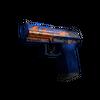 P2000 | Fire Elemental (Factory New)
