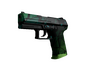 P2000 | Pulse (Factory New)