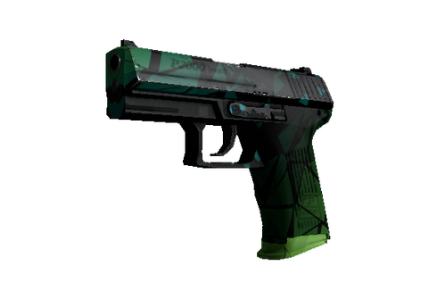 P2000 | Pulse (Minimal Wear) Prices