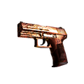P2000 | Imperial Dragon <br>(Factory New)