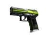 P2000 | Turf (Factory New)