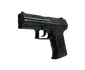 P2000 | Pathfinder (Field-Tested)