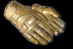 ★ Moto Gloves   Transport (Factory New)