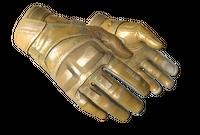 ★ Moto Gloves   Transport (Minimal Wear)