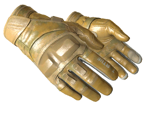 ★ Moto Gloves   Transport