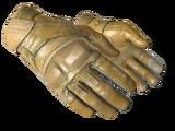 ★ Moto Gloves | Transport (Well-Worn)