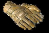 ★ Moto Gloves   Transport (Field-Tested)