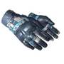 ★ Moto Gloves | Cool Mint (Minimal Wear)