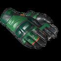 ★ Мотоциклетные перчатки | Черепаха
