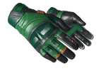 ★ Moto Gloves   Turtle (Factory New)