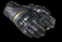★ Moto Gloves   Eclipse (Minimal Wear)