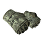 ★ Hand Wraps | Spruce DDPAT <br>(Battle-Scarred)